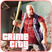 Download Grand Theft Action : Crime City Gangster Missions 1.0 APK