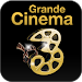 Download Grande Cinema 3 3.20 APK