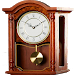 Download Grandfather Clock 1.6 APK