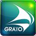 Download Grato(Anti-virus, AppLock) 1.4.3 APK