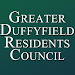 Download Greater Duffyfield Council 1.0 APK