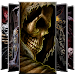Download Grim Reaper Wallpapers 1.1 APK