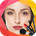 Download Groomefy - Selfie Makeover 3.0.2 APK