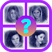 Download Guess The Female Celebrity Quiz 3.5.7z APK