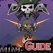 Download Guide And Mini Militia Tips&Hacks 3.1.2 APK