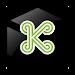 Download Guide Best Kodi Addons xbmc 1.0 APK