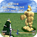 Download Guide Brigandine LoF and GE 1.0 APK