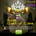 Guide Clash of Clans New