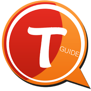Download Guide For Tango Meet Chat Date 1.0 APK