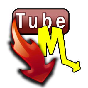 Download Guide For TuboMnewate 2.0 APK