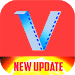 Download Guide For ViaMade 2k17 1.0 APK