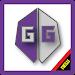 Download Guide Game Guardian 1.0 APK