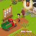Download Guide Hay Day 1.0 APK
