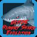 Download Guide Hungry Shark Evolution 2 APK