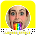 Download Guide Lenses for snapchat 3.2 APK