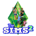 Download Guide The Sims 2 1.2 APK
