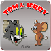 Download Guide Tom and Jerry 1.0 APK