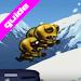 Download Guide Zombie Tsunami 2.0 APK