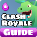 Download Guide for Clash Royale 0.0.16 APK