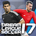 Download Guide for Dream League Soccer 4.0 APK