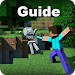 Download Guide: for Minecraft PE 1 APK