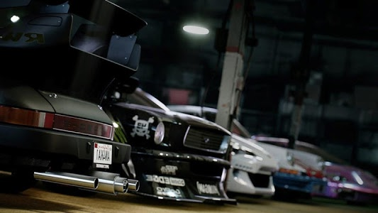 need for speed payback apk download