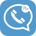 Download Guide for WhatsApp Plus 1.2 APK