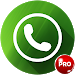 Download Guide for Whatsapp Messenger 1.4.2 APK