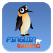 Download Guide for penguin Bird 1.0 APK