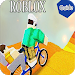 Download Guide of Happy Wheels Roblox 1.0 APK