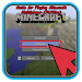 Download Guide of Multiplayer Minecraft 1.0 APK