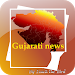 Download Gujarati News Daily Papers 3.1.0.1 APK
