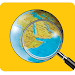 Download Gulf Yellow Pages Online 2.3 APK