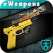 Download Gun Builder Custom Guns 1.1.7 APK