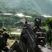 Download Gun Camera 3.5 APK
