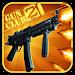 Download Gun Club 2  APK