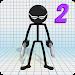 Download Gun Fu: Stickman 2 1.22.2 APK