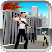Download Gun Hero San Andreas 1.0 APK