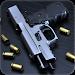 Download Gun Simulator FREE 1.2.2 APK