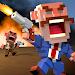 Download Guns.io: Online Shooter 3D Block io Game 1.0.8 APK