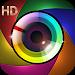 Download HD Camera 1.14 APK