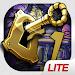 Download 방탈출(HD) Lite 1.0.2 APK