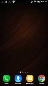 Download Hd Wallpaper For Redmi Note4 1 01 Apk Downloadapk Net