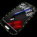 Download HD Speedometer GPS 1.1 APK