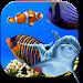 Download HD Underwater live Wallpapers 1.1.1 APK