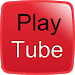 Download HD Video Tube 10.0 APK