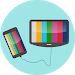 Download HDMI Reader 3.0 APK