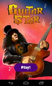 Download Guitar Legend 3.2 APK