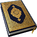 Download HOLY QURAN (Read Free) 1.5.1 APK