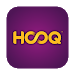 Download HOOQ - Stream & Watch Movies, TV Series & More 2.12.0-b681 APK